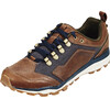 Merrell All Out Crusher Scarpe Uomo marrone
